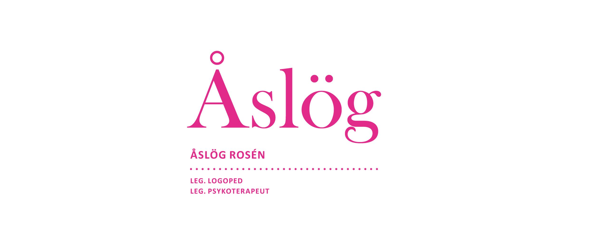 logga_aslog